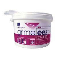 GRIMEEEZ GRAFFITI WIPES 28GM 4X150