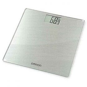 Omron Digital Personal Scale