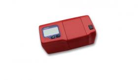 HemoCue Albumin 201 Analyzer mg/L [Pack of 1]