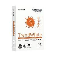 STEINBEIS NEW TREND A4 80 GSM PAPER