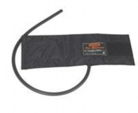 Accoson Adult Velcro Cuff Only