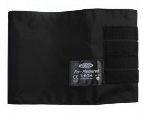 Accoson Thigh Velcro Cuff Only