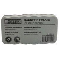 BIOFFICE LTWT MAGNETIC BOARD ERASER