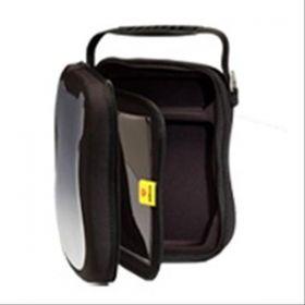Soft Carry Case - Lifeline VIEW, ECG & PRO (DAC-2100)