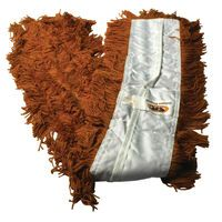 GLDEN MAGNET V SWEEPER HEADS PK2