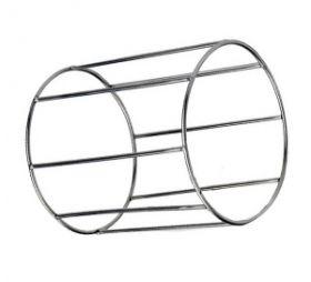 Tubular Bandage Applicator Size FX (15.4 cm (W) X 15.6 cm (L)]