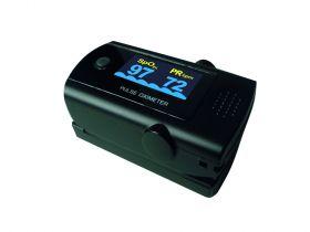 Fingertip Pulse Oximeter CF3 [Pack of 1]