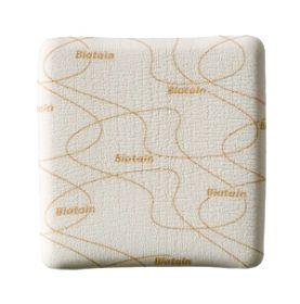 Biatain Non-Adhesive Foam Dressing 20cm X 20cm [Pack of 5]