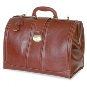 Elite Traditional Doctor's Bag