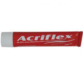 Acriflex Cream