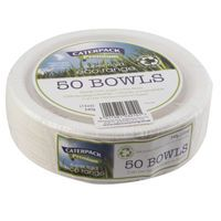 SUPER RIGID BOWLS 12OZ-?PK50 3866