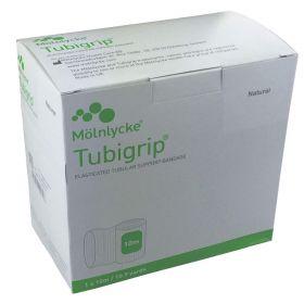 Tubigrip Elasticated Tubular Support Bandage, 10 m, size D