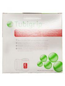 Tubigrip Elasticated tubular support bandage, 10m, size G