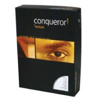 CONQUEROR LAID CREAM A4 100G
