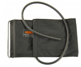 Accoson COMBINE Cuff With Bladder (Less Stethoscope)
