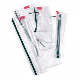 AW Guardian Inflatable Splints, Set of 6