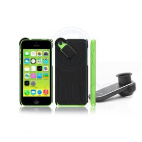 Dermlite Connection Kit For Iphone 5C