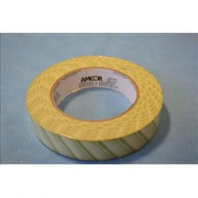 Sterilisation Monitoring Indicator Tape 24mm X 50m [Each]
