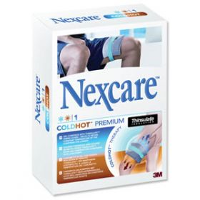 Nexcare Hot/Cold Pack [Premium] [Each]
