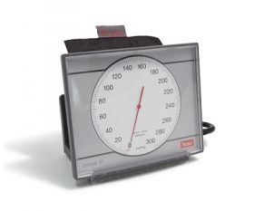 Boso Nova S Large Dial Table Top Sphygmomanometer With Adult Cuff