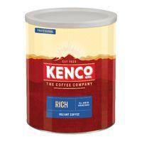 KENCO REALLY RICH 750G