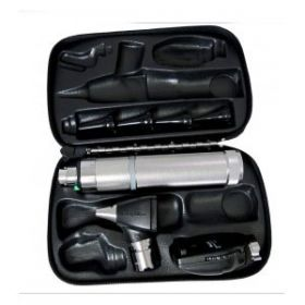Welch Allyn LED 97200-BI Elite Diagnostic Set