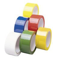 POLYPROPYLENE TAPE PK OF 6