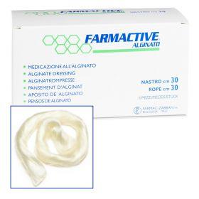 Farmactive Alginate 30cm rope (Pack of 5)
