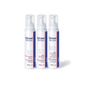 Cutimed Skin Care Moisturiser 125ml - 10% Urea