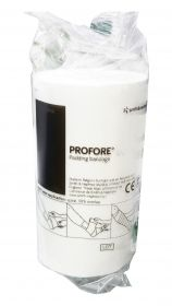 Profore #4 Latex Free Bandages - 66000779 - 10 X 2.5M [Each]