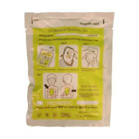 Paediatric Electrode Pads for IPAD NF1200 & NF1200A
