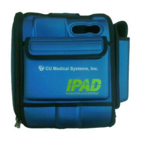 Carry Case for IPAD NF1200 & NF1200A