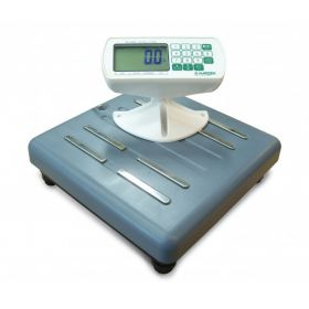 Marsden BFA-220R Body Fat Analyser