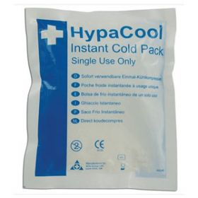 Instant Ice Pack Compact [Pack of 24]