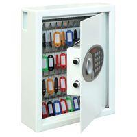 PHOENIX ELECTRONIC KEY SAFE 48KEYS