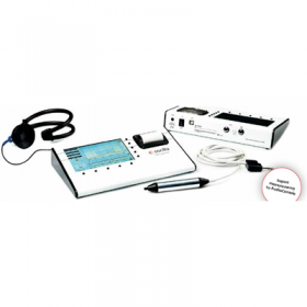 Oscilla PC-Based Screening Audiometer (TSM400)