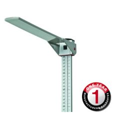 ADE 10023 - Wall Mounted Measuring Rod In CM's & Inches