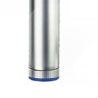 Keeler 1901-P-5372 Battery Cap Pocket Handle