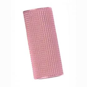 Keeler 1901-P-7028 Handle Sleeve Pink