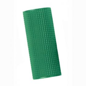 Keeler 1901-P-7036 Handle Sleeve Green Grips