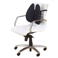 AC COMFORM BACK REST