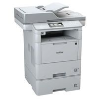 BROTHER MFC-L6800DWT LASER PRINTER