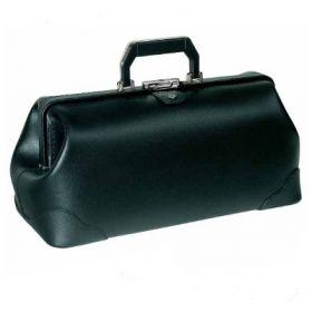 Bollmann Practicus Case, Black [Pack of 1]