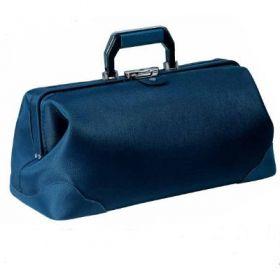 Albert waeschle Bollmann Practicus Case, Blue
