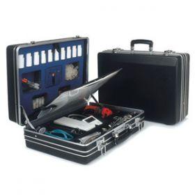 Bollman Med 16 GP Supreme Case [Pack of 1]