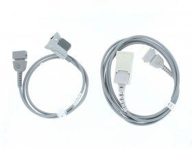 Finger Clip Spo2 Sensors For 300m And K1 Hand Held Pulse Oximeters - Paediatric [1]