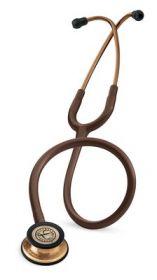 3M Littmann Classic  III Stethoscope - Copper Edition [Each]