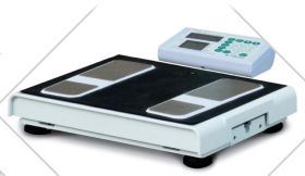MBF-6000 Portable Body Composition Analyser With Printer [Each]