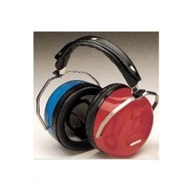 Welch Allyn Audiocups