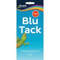 BOSTIK BLU TACK ECONOMY 80108
